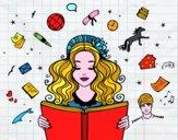 Journée du livre