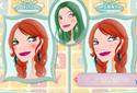 Attaques de maquillage!