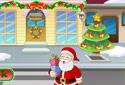 Noël Boutique