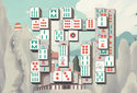 Oriental Mahjong